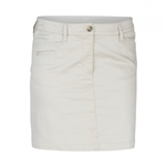 Daily Sports Chino Golf Skort - Sahara