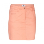 Daily Sports Chino Golf Skort - Mango