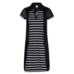Daily Sports Connie Golf Dress