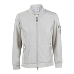 Daily Sports Break Golf Jacket - Sahara
