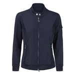 Daily Sports Break Golf Jacket - Navy