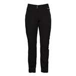 "Daily Sports Miracle (29"") Golf Pant Black"