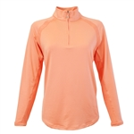 SanSoleil SolTek UV50 Long Sleeve Tops