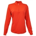 SanSoleil SunGlow UV50 Rouge Long Sleeve Top