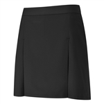 PING Cleo Performance Golf Skort - Black