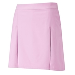 PING Cleo Performance Golf Skort - Lilac