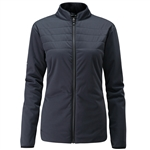 PING Oslo Lightweight Thermal Jacket