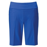 PING Adele Pull-on Short - Cobalt