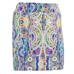 B-Skinz Brilliance Skort