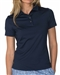 Chase54 Leisure Short Sleeve Polo - Navy