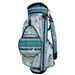 Sassy Caddy Posy Golf Cart Bag