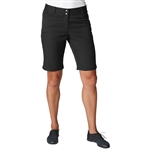 Adidas Essential Bermuda Golf Short - Black