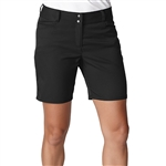 Adidas Essential Lightweight Black Golf Short