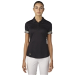 Adidas Essentials Climachill Golf Polo
