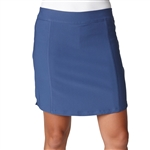 Adidas Essentials Puremotion Golf Skort - Raw Purple
