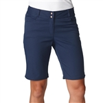 Adidas Essential Bermuda Golf Short Collegiate Navy