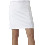 Adidas Ultimate 365 Adistar Skort - White