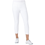 Adidas Ultimate 365 Adistar Ankle Pant - White
