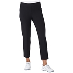 Adidas Ultimate 365 Adistar Ankle Pant - Black