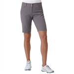 Adidas Essential Bermuda Golf Short - Trace Grey