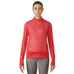 Adidas Technical Lightweight Wind Jacket - Core Pink