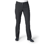 Adidas Essentials Lightweight Black Golf Pant