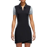 Adidas Rangewear Black Golf Dress