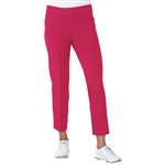 Adidas Ultimate Energy Pink Adistar Ankle Pant