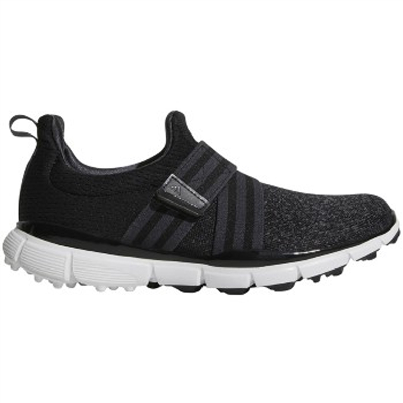 adidas womens golf shoes sale black and white adidas shoes for women