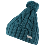 Adidas Cold Weather Knit Beanie