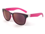 Sundog Fairway TrueBlue Lens - Pink