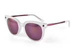 Sundog Voice TrueBlue Sunglasses - Pink