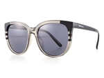 Sundog Broadway TrueBlue Sunglasses - Grey