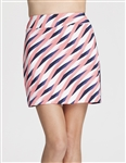 "Tail Mila 18"" Golf Skort - Lace"