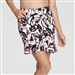 "Tail Dalton 18"" Golf Skort - Vibrant Bloom Taffy"