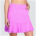 "Tail Giovanna 18"" Golf Skort - Lily"