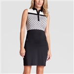 Tail Rosaline Golf Dress - Paramount
