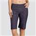 Tail Zarine Longer Golf Short - Serge