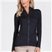 Tail Leilani Active Jacket - Black