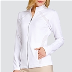 Tail Gail Active Jacket