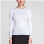 Tail Felisha Long Sleeve Top