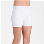 Tail Antonia Sport Shortie