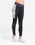 Tail Reese Fissure Legging