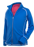 Garb Deanna Girls Golf Jacket