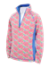 Garb Naomi Girls Golf Pullover Jacket