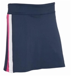 AUR Women's Muriel Knit Golf Skort