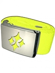 JoFit Belt - Citron
