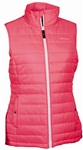 Abacus Golf Women's Windsor Vest