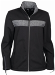 Abacus Golf Women's Windmill Jacket