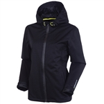 Sunice Stormpack Waterproof Jacket - Black